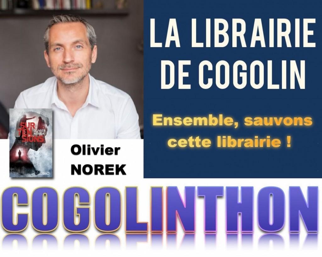cogolinthon-Norek