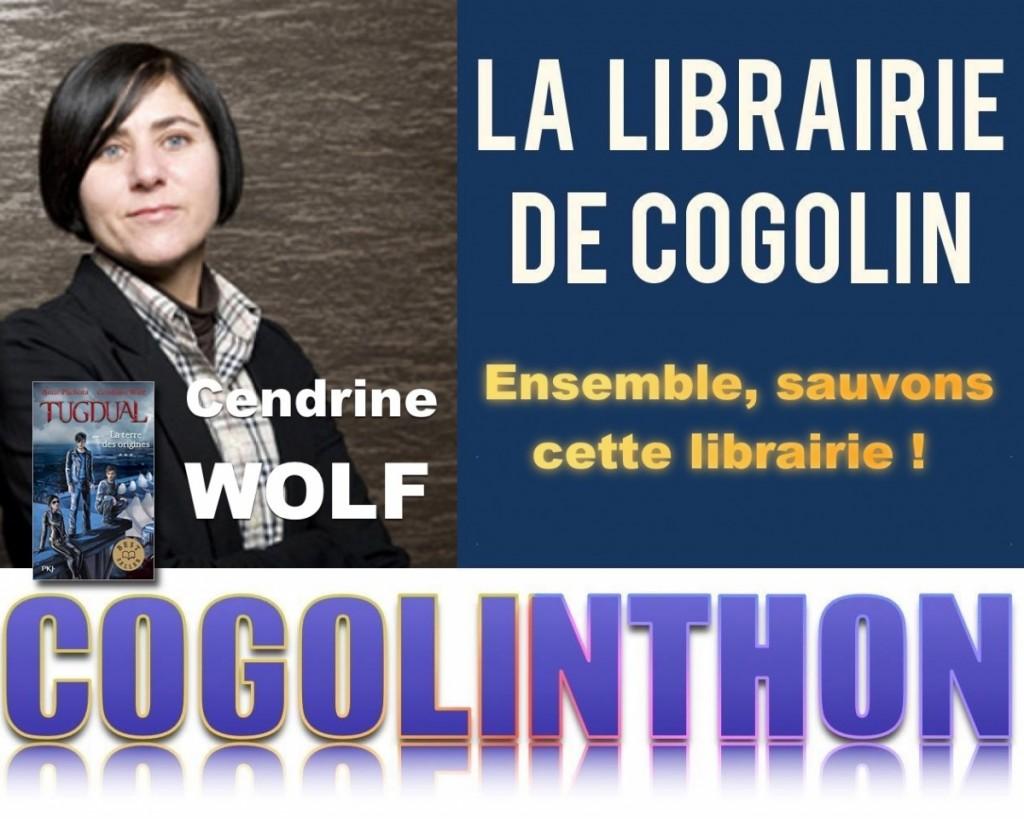cogolinthon-Wolf
