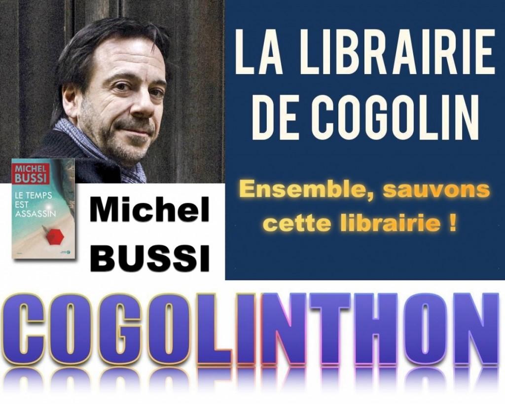 cogolinthon-bussi