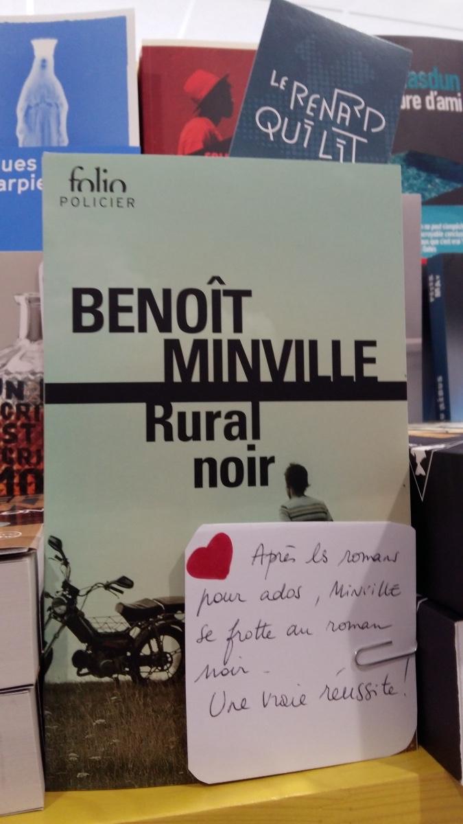 rural-noir-benoit-minville-poche-folio