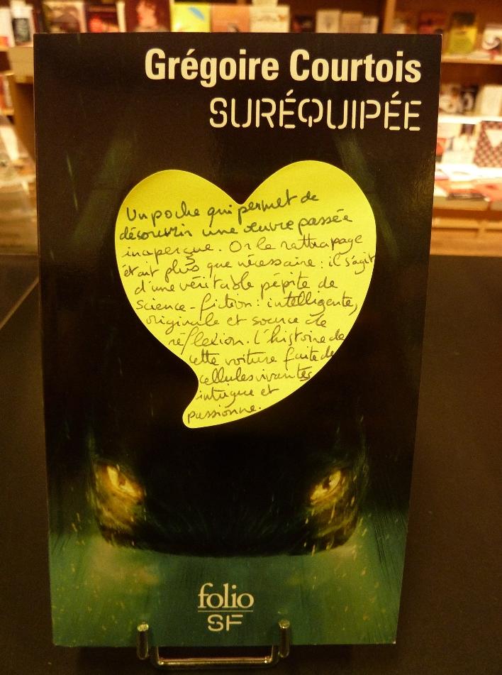 surequipee