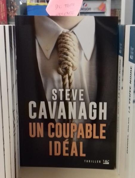 un-coupable-ideal