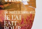 1_Je-l'ai-fait-pour-toi_Lauren-Scalese_Editions-Belfond