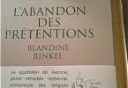 3_L-abandon-des-pretentions