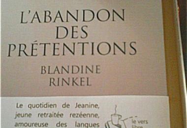3_L-abandon-des-pretentions