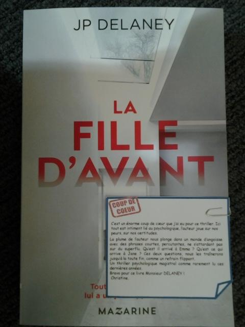 3_La-Fille-d-Avant-Mazarine