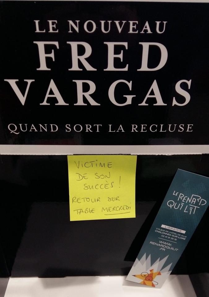 Fred-Vargas-Quand-Sort-La-Recluse-Le-Renard-Qui-Lit