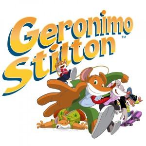 GERONIMO_STILTON