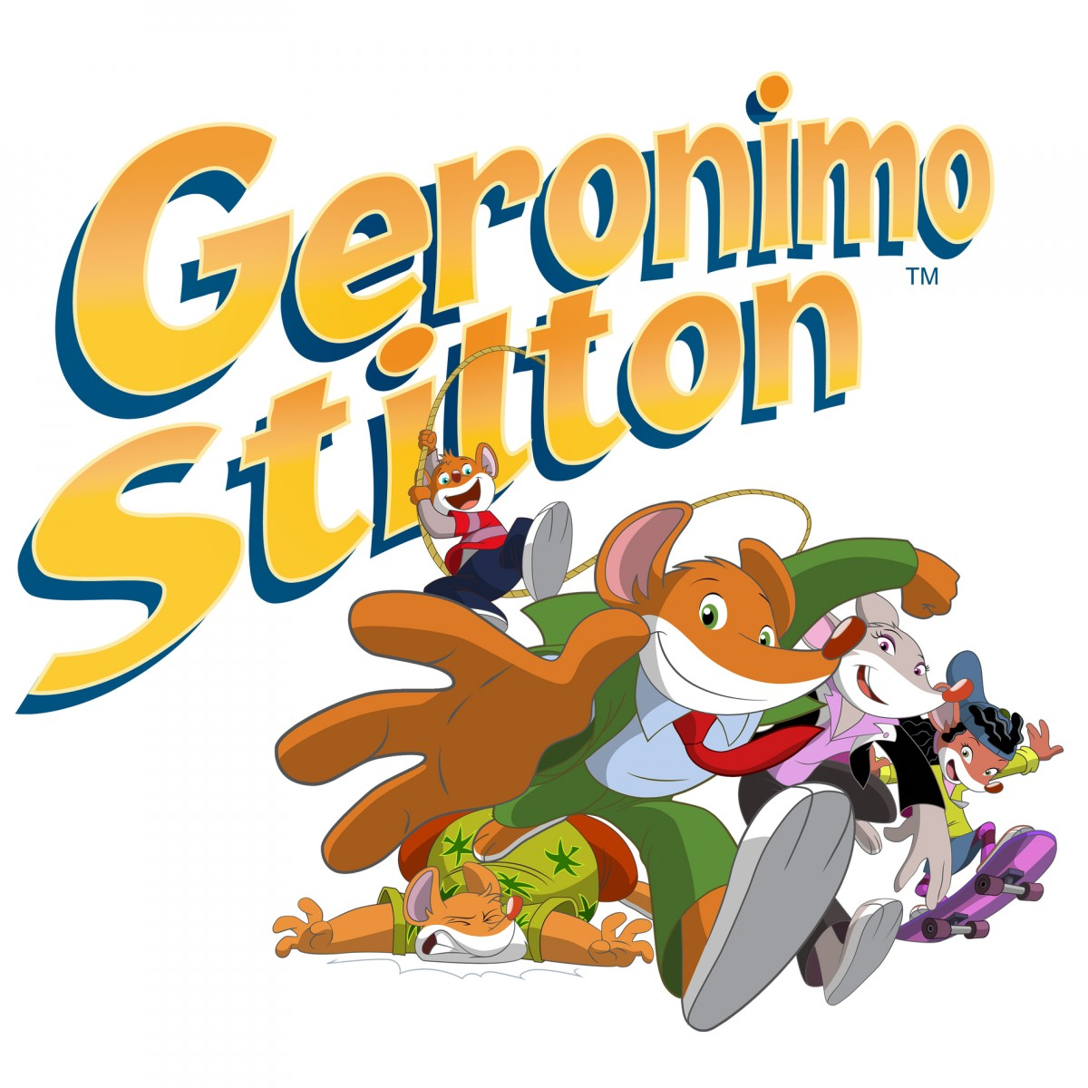 GERONIMO_STILTON