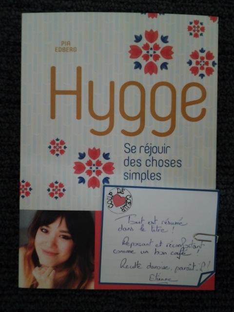 Hygge-Se-rejouir-des-choses-simples-Ma-recette-danoise-du-bonheur