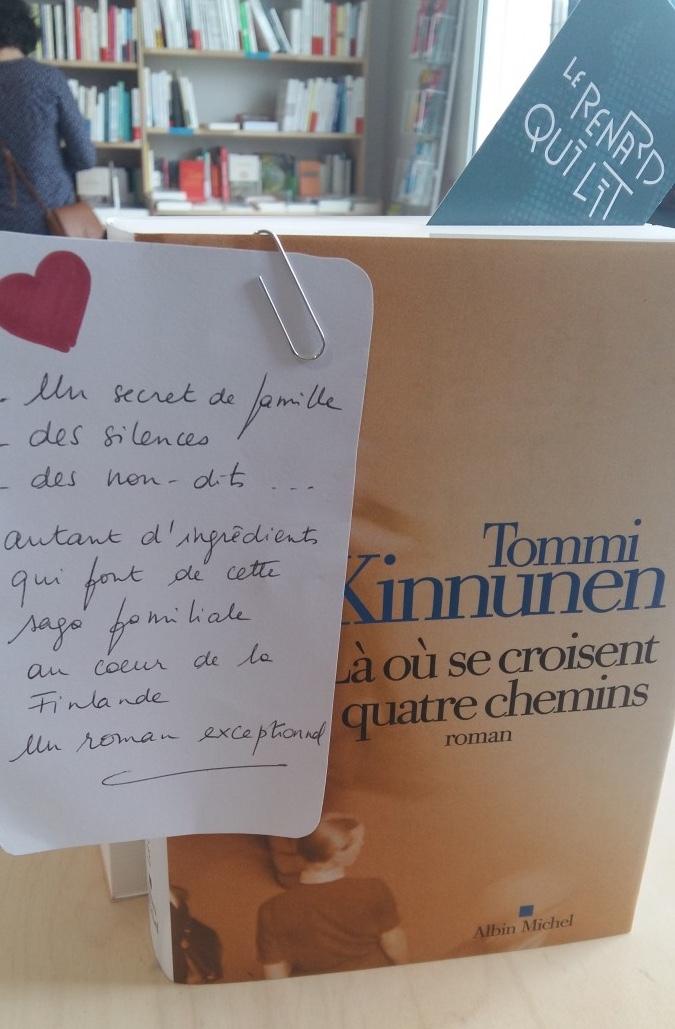 La-ou-se-croisent-quatre-chemins-Tommi-Kinnunen