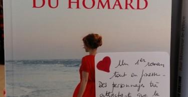 Laure-Manel-La-Delicatesse-Du-Homard