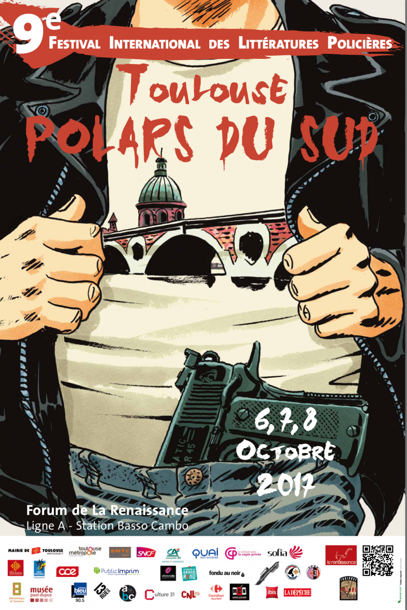 affiche-toulouse-polar-2017