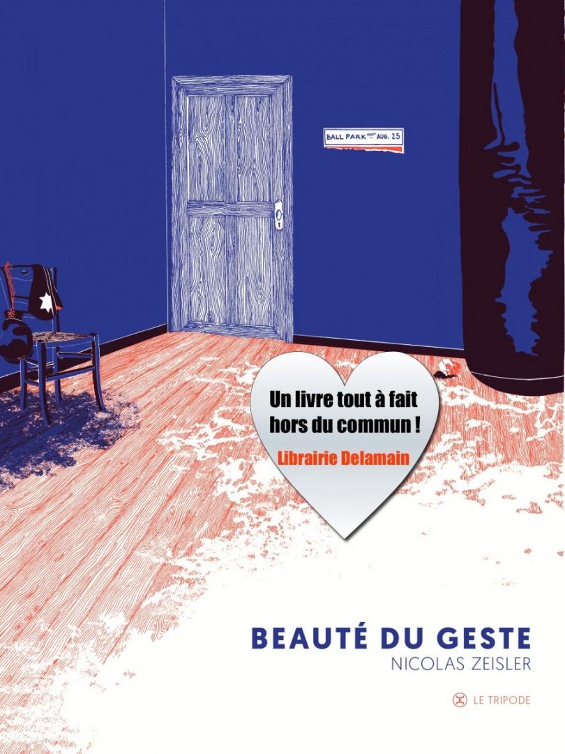la-beaute-du-geste-librairie-delamain