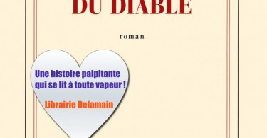 le-chemin-du-diable-delamain