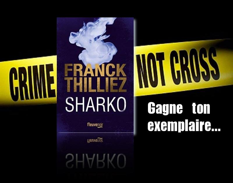 Concours-Franck-Thilliez-SHARKO