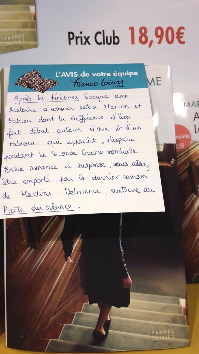 Apres-les-tenebres-Martine-Delomme