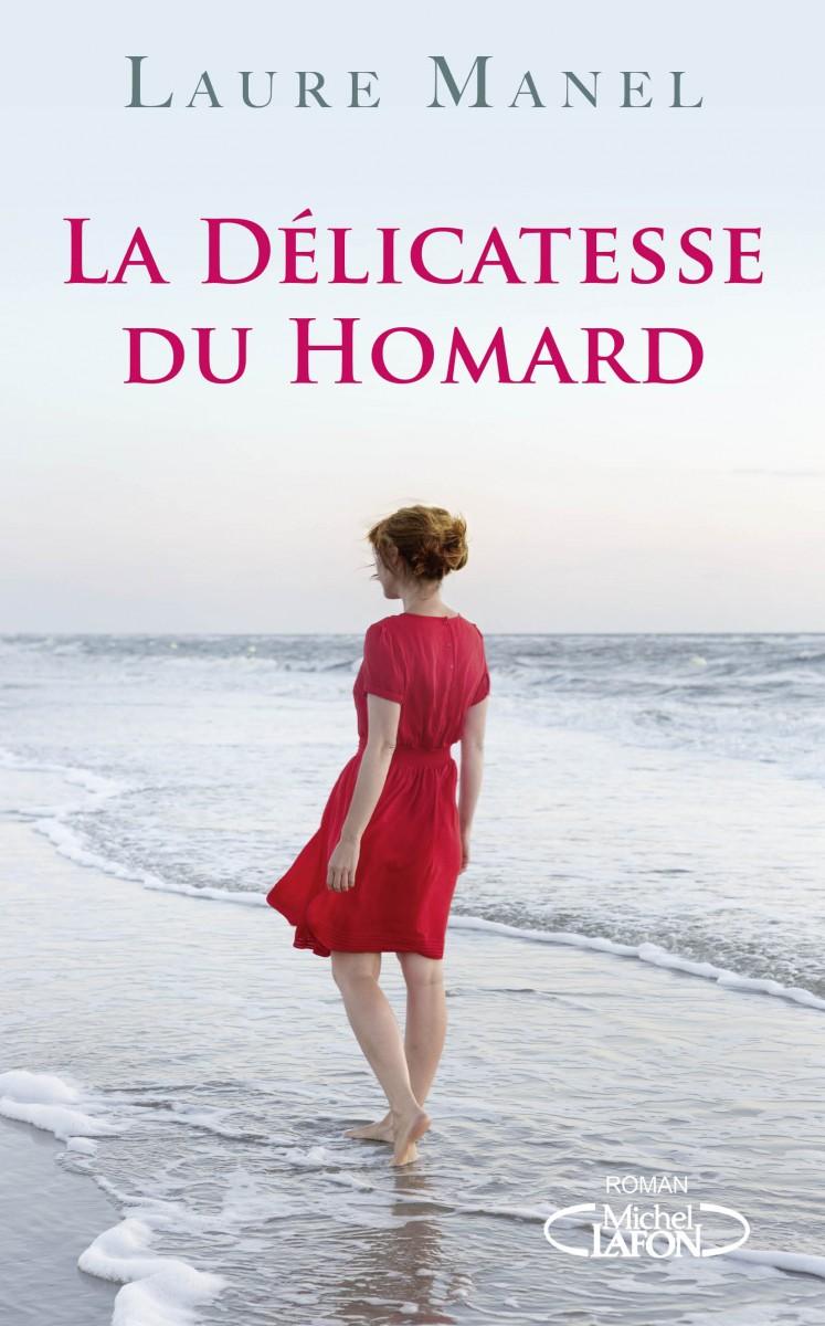Delicatesse-du-homard-chronique
