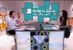 Les-Petits-Mots-des-Libraires-France-3-Pays-de-la-Loire-Samuel-Delage-9h50-le-matin-29-juin-2017
