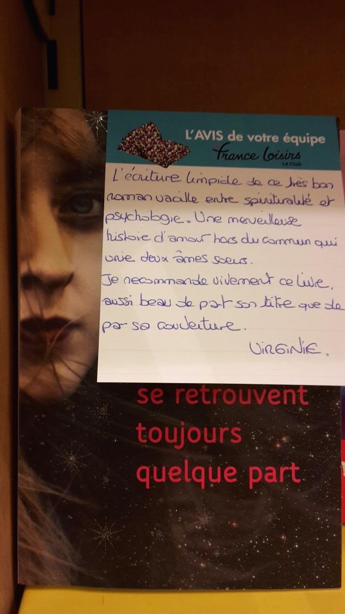Les-ames-Sabrina-Philippe