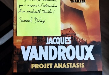 Projet-Anastasis-Jacques-Vandroux-SD