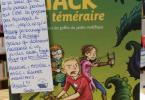 jack_hatke