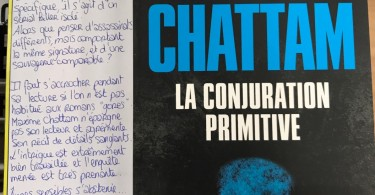 La-conjuration-primitive-Maxime-Chattam-Editions-Pocket