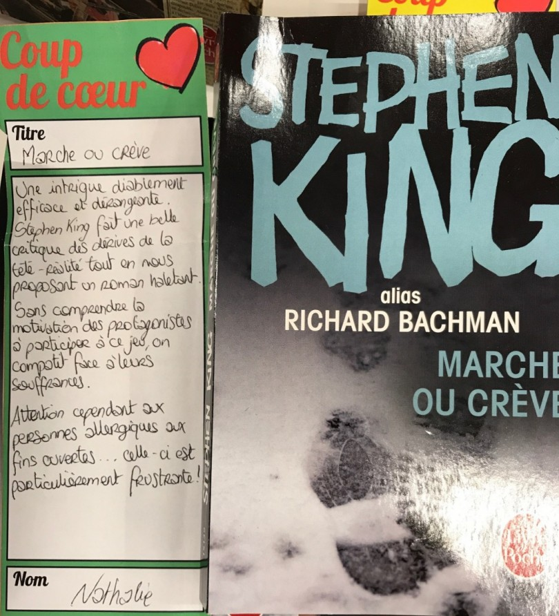 Marche-ou-creve-Stephen-King