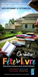 fete-livre-saint-philbert-de-grand-lieu-affiche