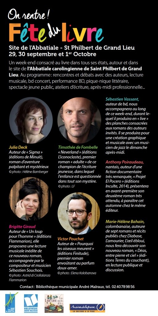 fete-livre-saint-philbert-de-grand-lieu-auteurs