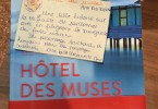 hotel-des-muses