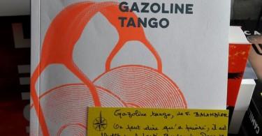 Gazoline-Tango (1)