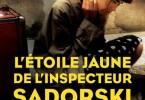 L-etoile-jaune-de-l-inspecteur-Sadorski