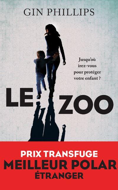 Le-Zoo