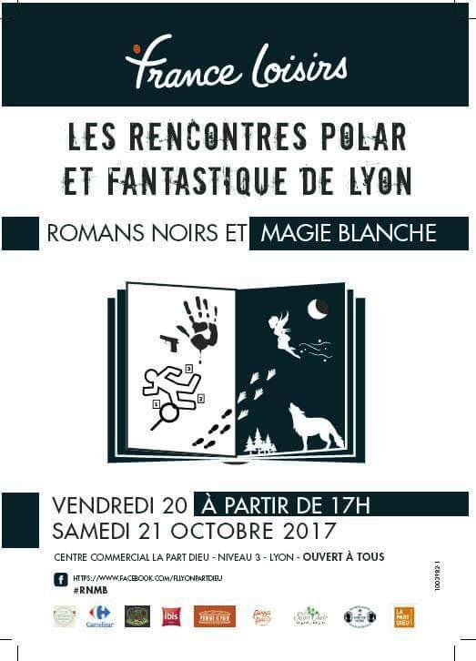 Polar-Magie-Blanche