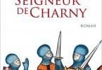 Le-seigneur-de-Charny