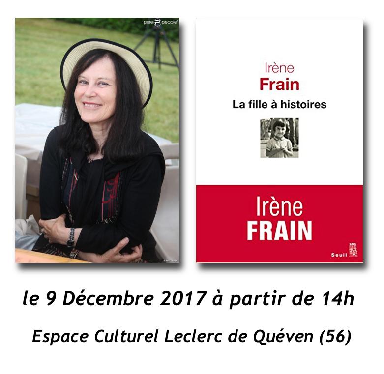 Irene-Frain-Signature-56