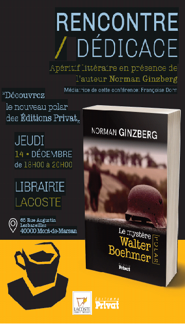Norman-Ginzberg