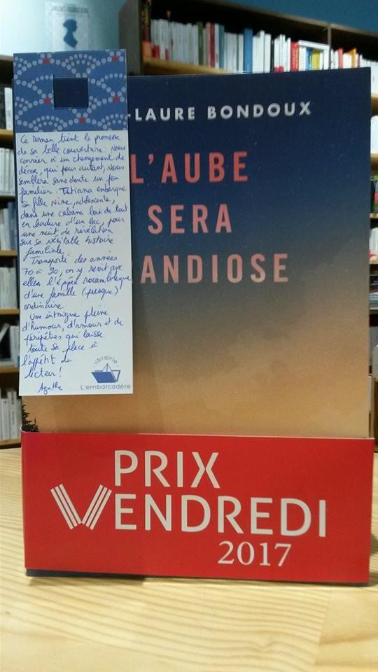 aube_grandiose_bondoux