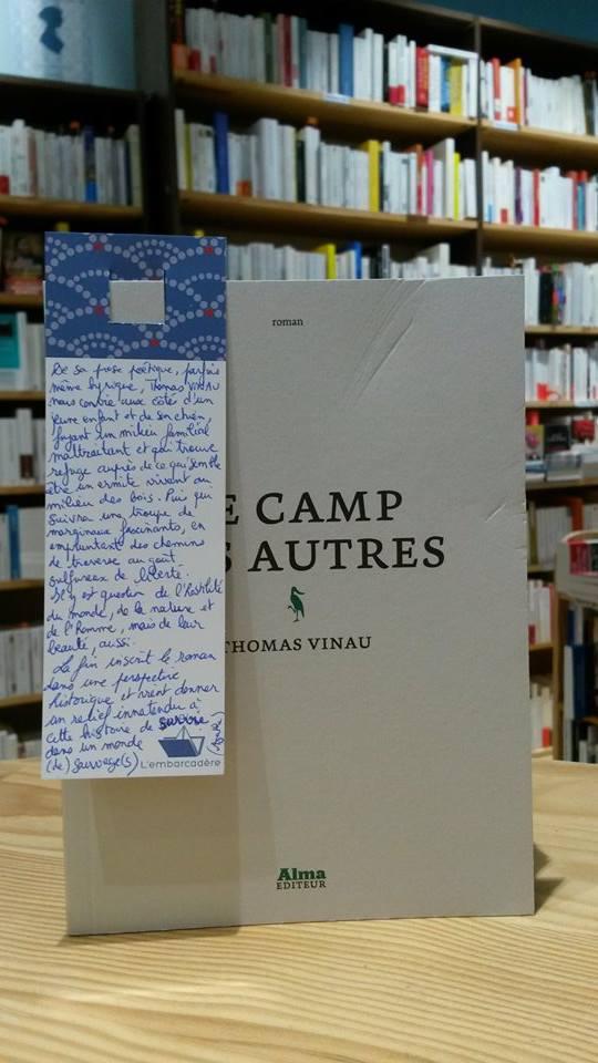camp_autres_vinau