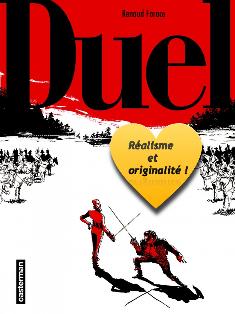 duel-renaud-farace-librairie-privat
