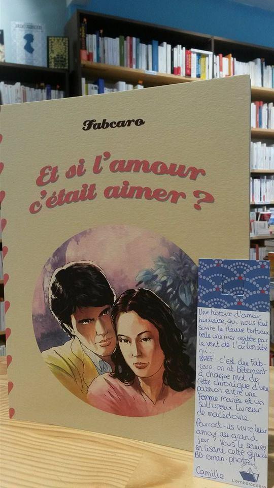 et_si_amour_fabcaro