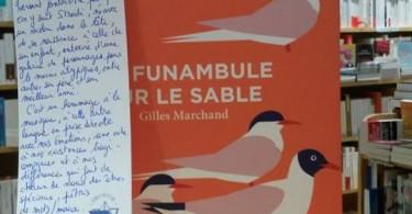 funambule_marchand