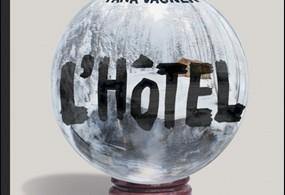 liv-14081-l-hotel