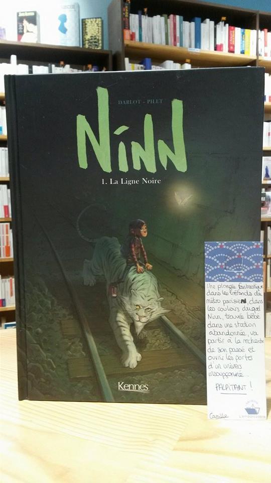 ninnT1
