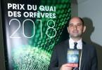 prix-QDO-2018-Sylvain-Forge