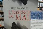 essence_du_mal