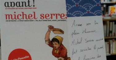 mieux_avant_serres