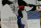 monarque_vallee