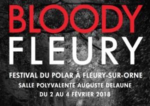 bloody-fleury-2018
